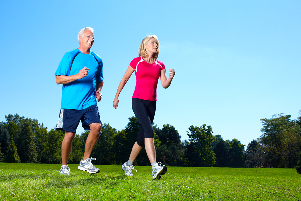elderly-couple-walking-fitness-active.jpg