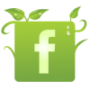 Facebook-ButtonLeaves.png